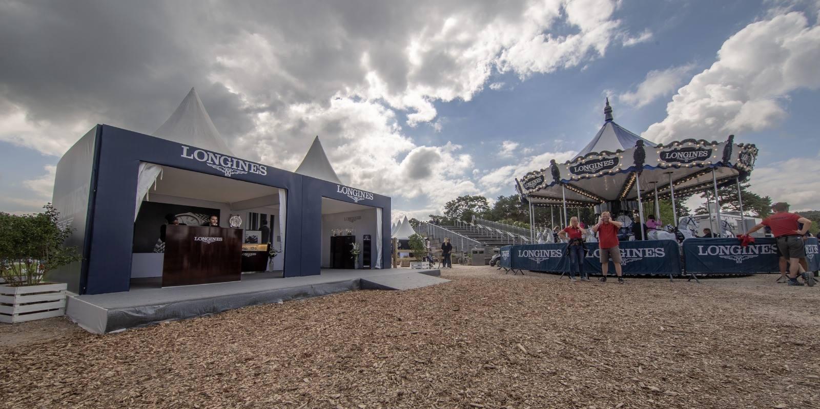 Garden-pagode-evenementiel-tente