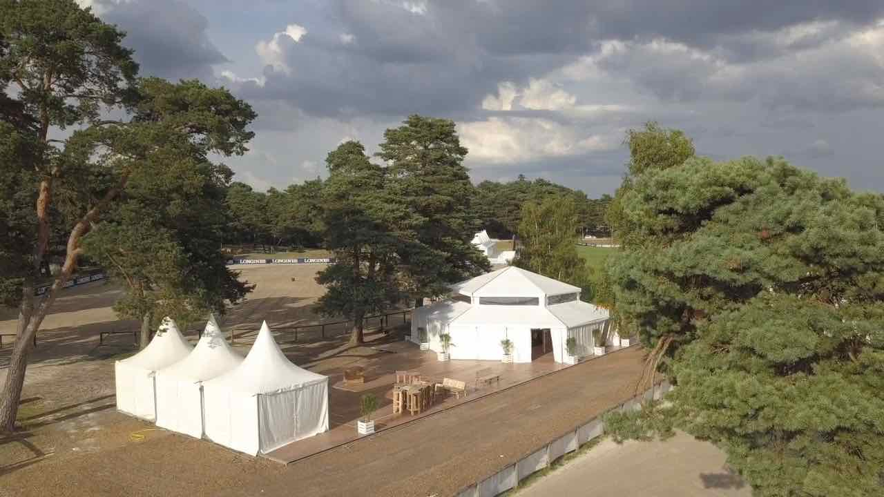 orangerie-reception-seminaires