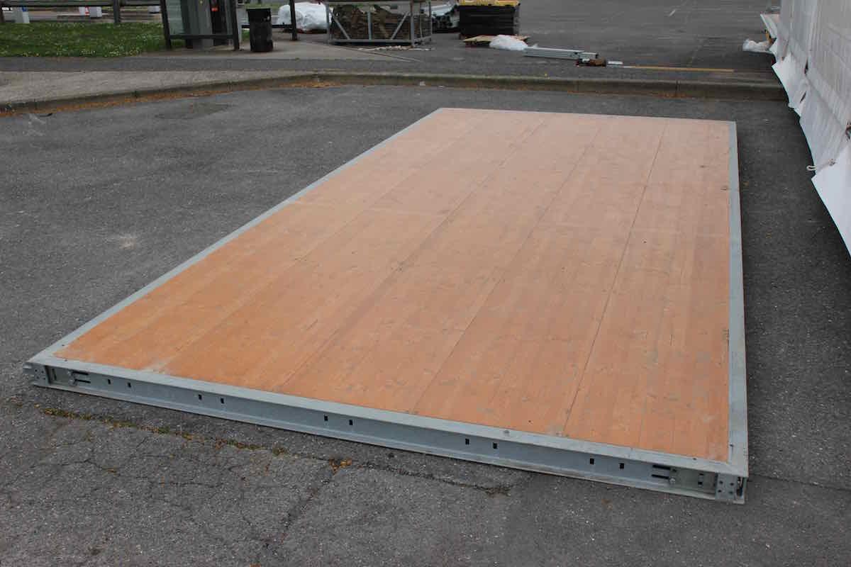 plancher-auto leste-evenementiel
