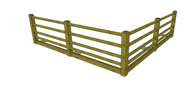 chapiteau-couverturedecarriere-equestre